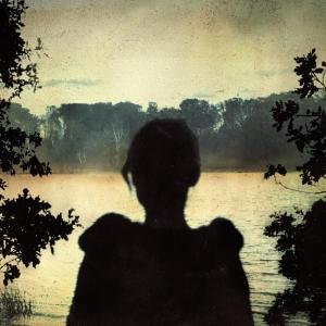 Porcupine Tree Deadwing Cover
