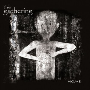 Gathering Home Cover