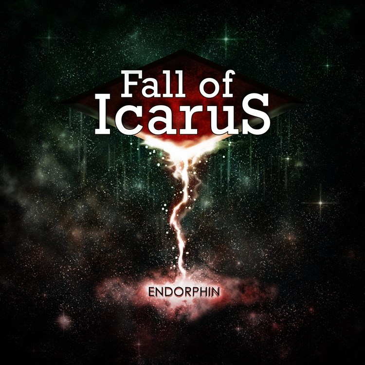 fall of icarus In this lesson, you'll dive into the poem 'landscape with the fall of icarus' by william carlos williams you'll learn about what inspired this.